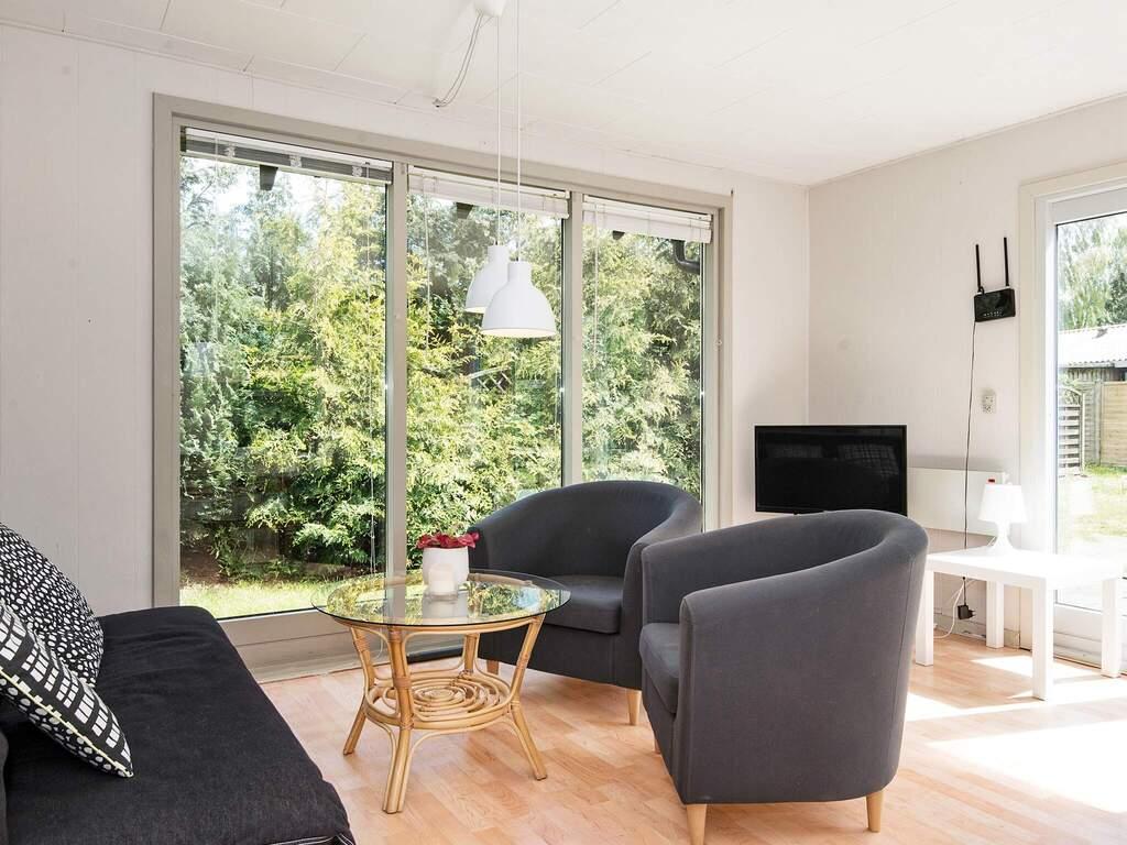 Zusatzbild Nr. 02 von Ferienhaus No. 11383 in Knebel