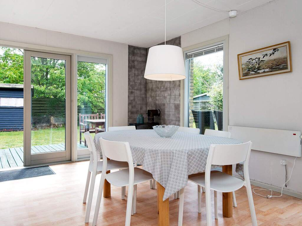 Zusatzbild Nr. 04 von Ferienhaus No. 11383 in Knebel