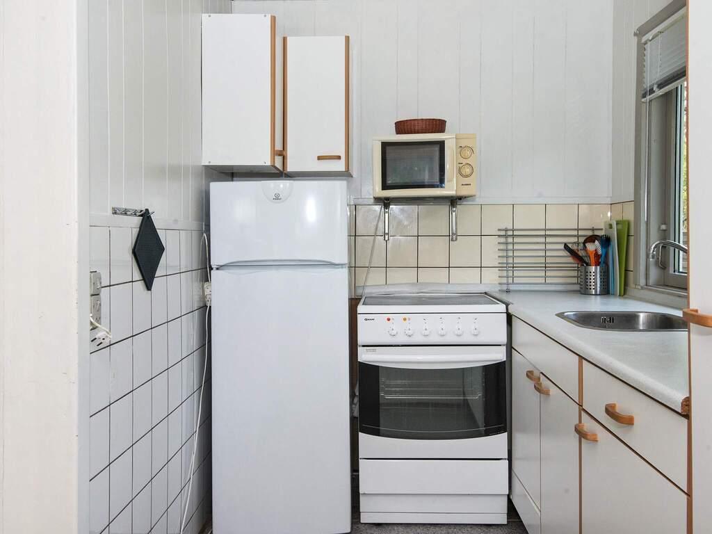 Zusatzbild Nr. 06 von Ferienhaus No. 11383 in Knebel