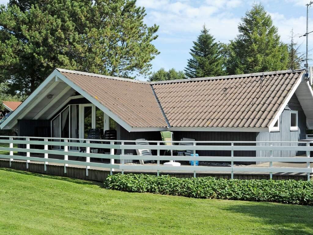 Zusatzbild Nr. 01 von Ferienhaus No. 11398 in Hejls