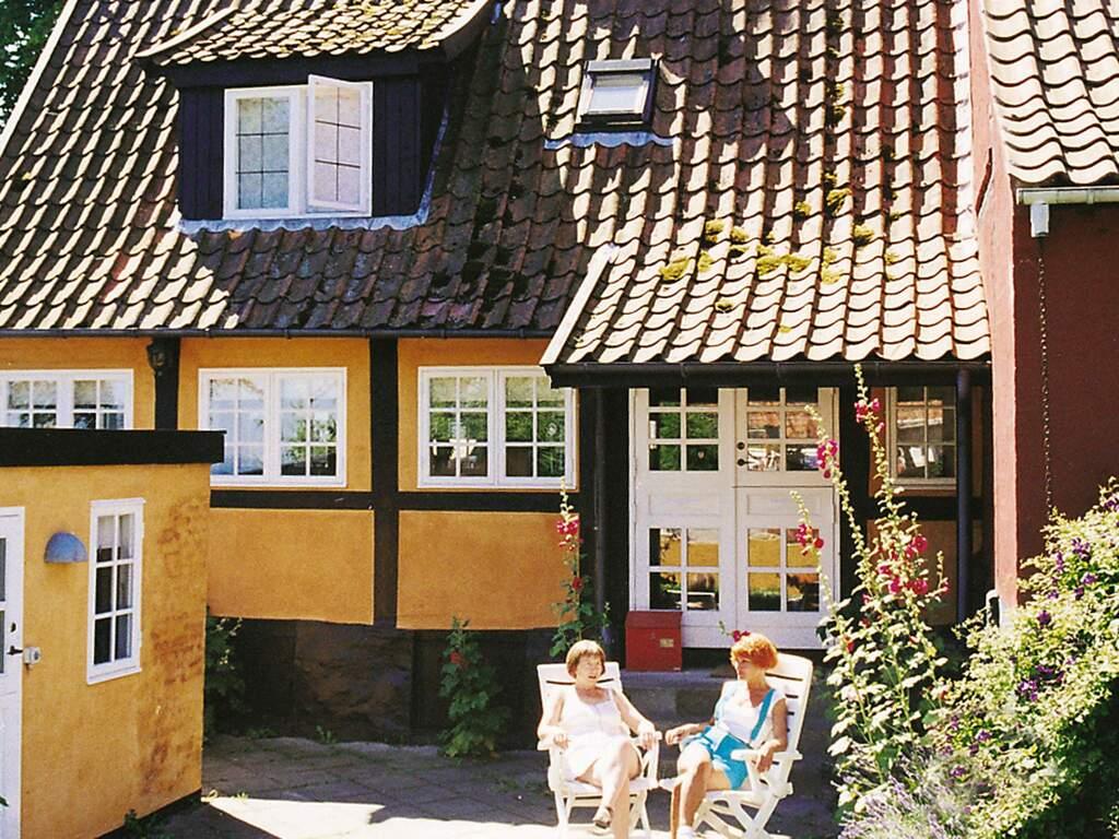 Zusatzbild Nr. 01 von Ferienhaus No. 11510 in Svaneke