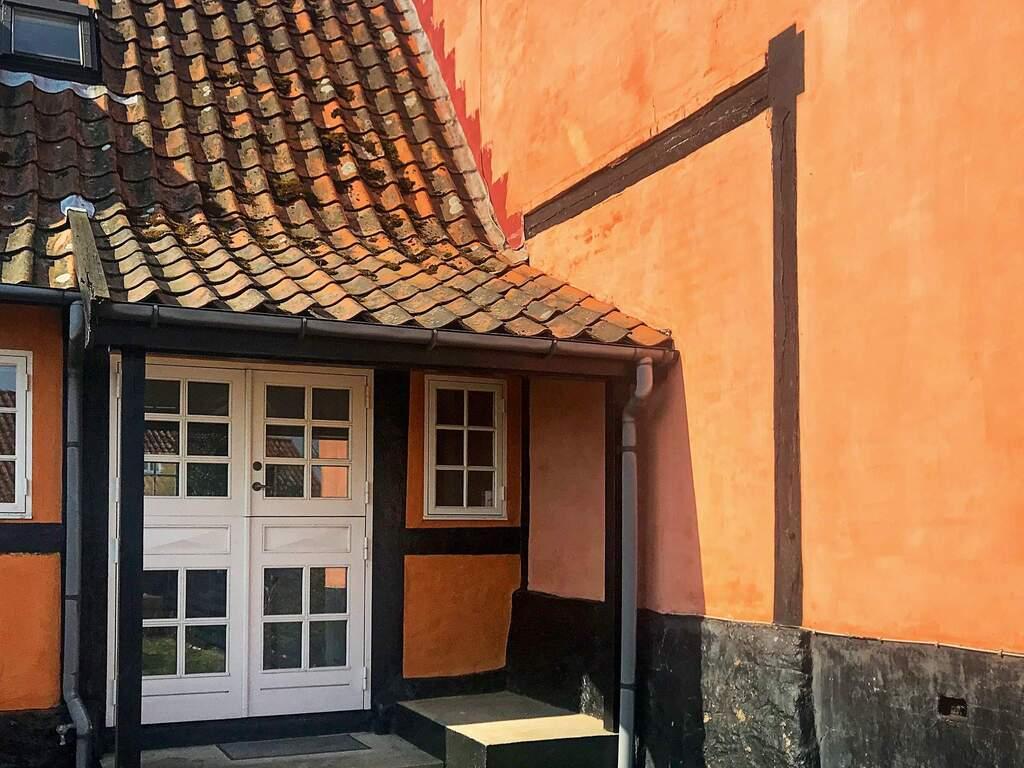 Zusatzbild Nr. 05 von Ferienhaus No. 11510 in Svaneke