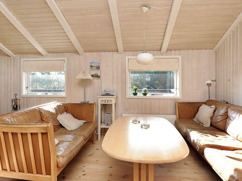 Zusatzbild Nr. 03 von Ferienhaus No. 11529 in Fanø