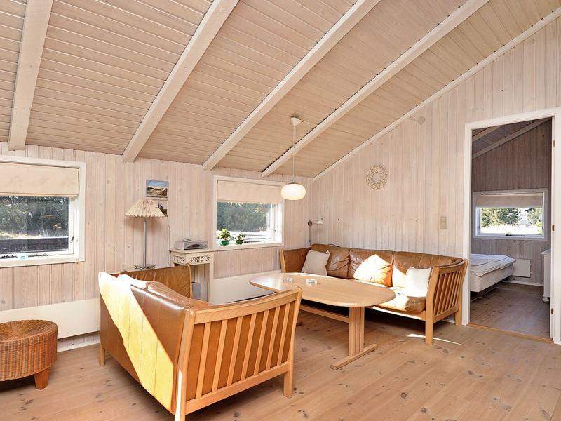 Zusatzbild Nr. 04 von Ferienhaus No. 11529 in Fanø