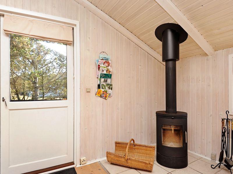Zusatzbild Nr. 06 von Ferienhaus No. 11529 in Fanø