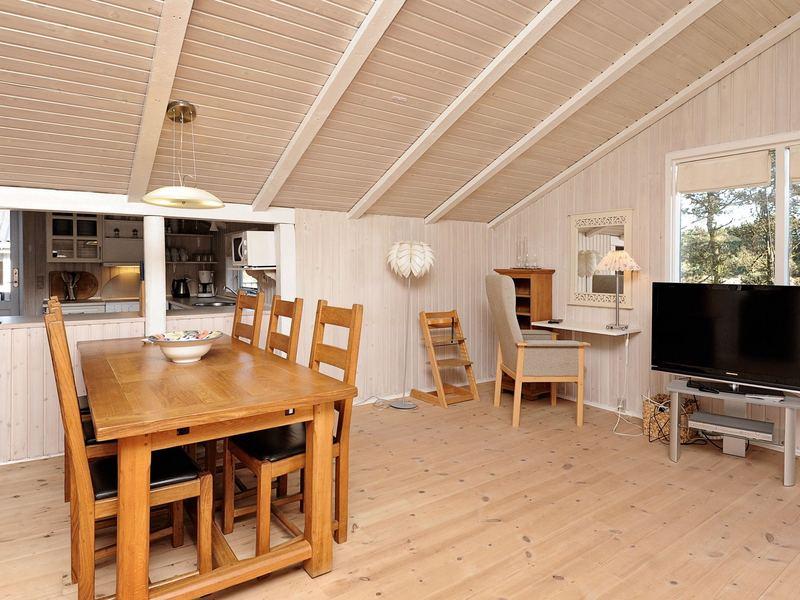Zusatzbild Nr. 08 von Ferienhaus No. 11529 in Fanø