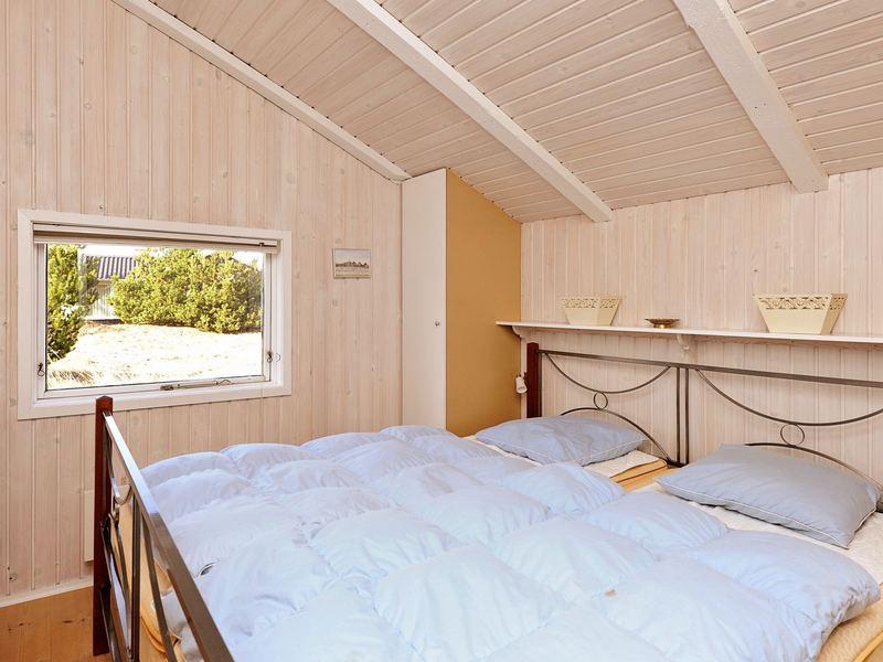 Zusatzbild Nr. 12 von Ferienhaus No. 11529 in Fanø