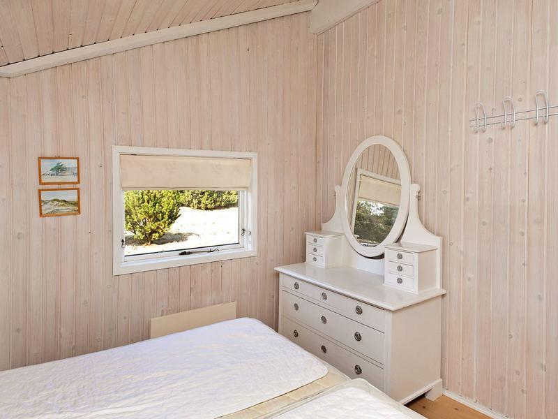 Zusatzbild Nr. 13 von Ferienhaus No. 11529 in Fanø