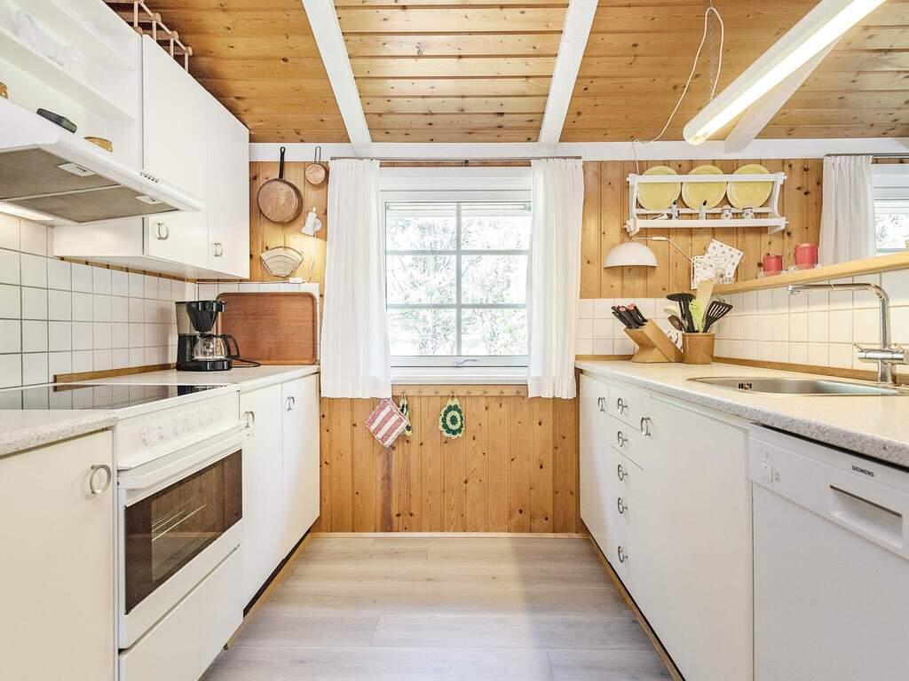 Zusatzbild Nr. 01 von Ferienhaus No. 11544 in Blåvand