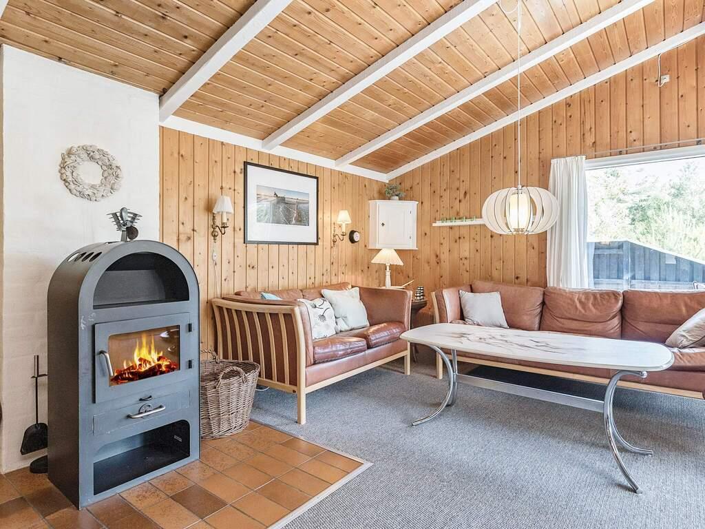 Zusatzbild Nr. 03 von Ferienhaus No. 11544 in Blåvand