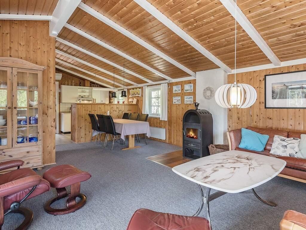 Zusatzbild Nr. 04 von Ferienhaus No. 11544 in Blåvand
