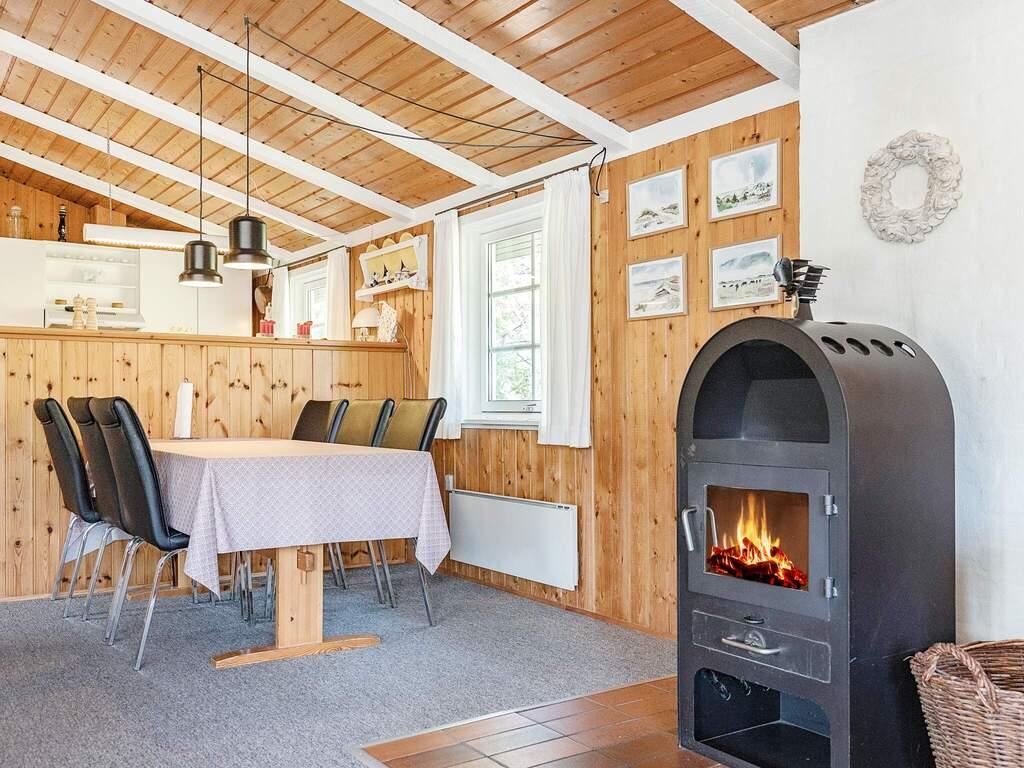 Zusatzbild Nr. 05 von Ferienhaus No. 11544 in Blåvand
