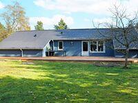 Ferienhaus No. 11550 in Blåvand in Blåvand - kleines Detailbild