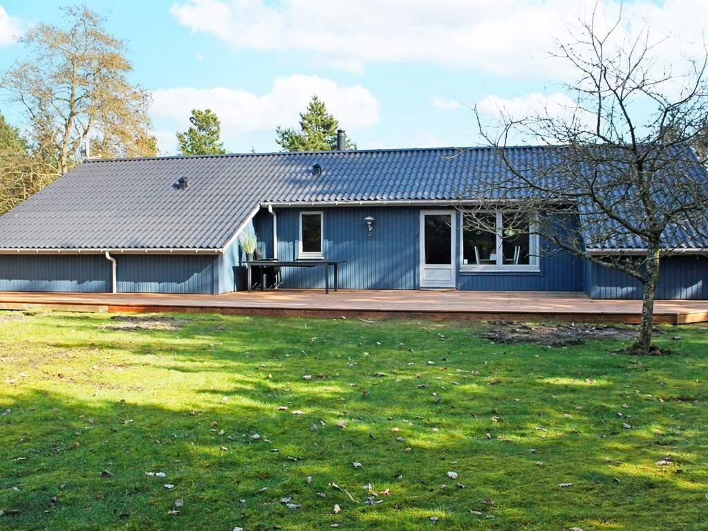 Detailbild von Ferienhaus No. 11550 in Blåvand