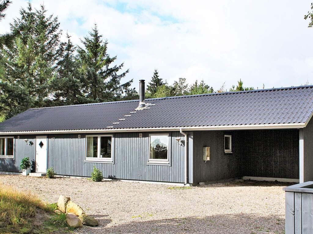 Zusatzbild Nr. 01 von Ferienhaus No. 11550 in Blåvand