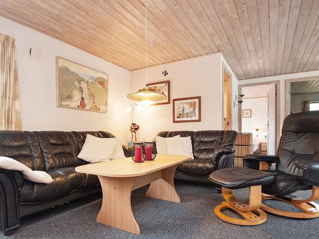 Zusatzbild Nr. 02 von Ferienhaus No. 11550 in Blåvand