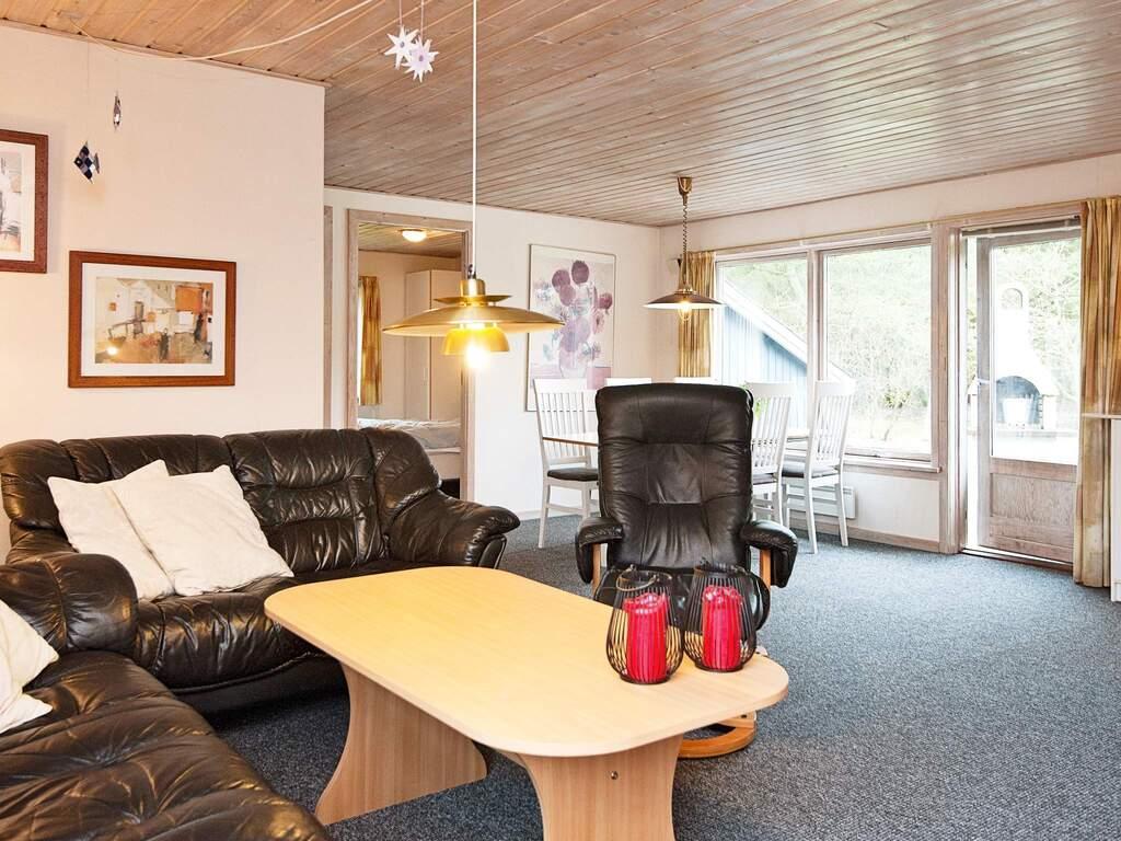 Zusatzbild Nr. 03 von Ferienhaus No. 11550 in Blåvand