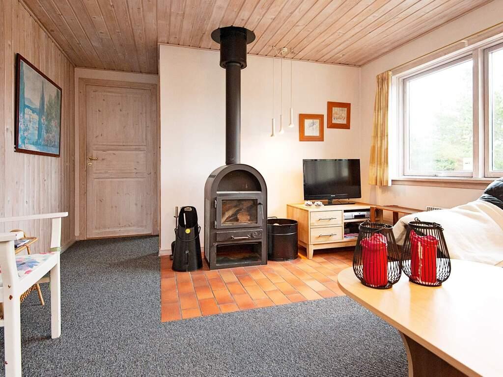 Zusatzbild Nr. 04 von Ferienhaus No. 11550 in Blåvand