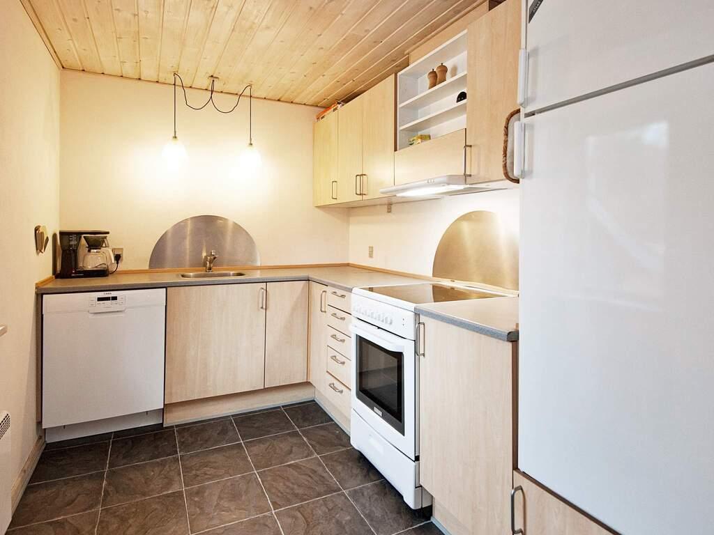 Zusatzbild Nr. 05 von Ferienhaus No. 11550 in Blåvand