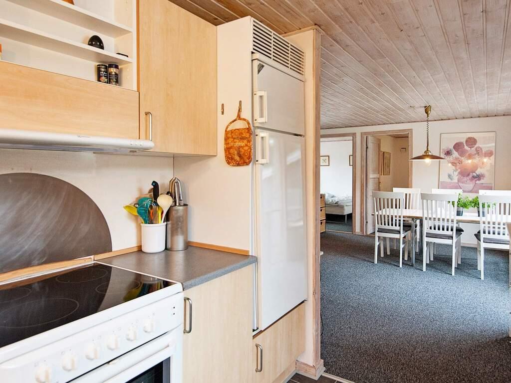 Zusatzbild Nr. 06 von Ferienhaus No. 11550 in Blåvand