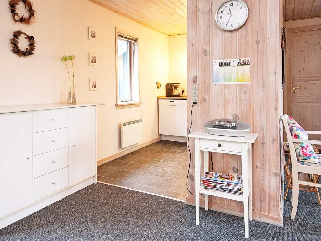 Zusatzbild Nr. 07 von Ferienhaus No. 11550 in Blåvand