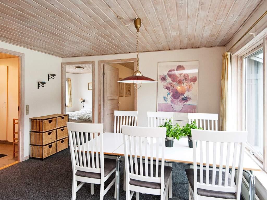 Zusatzbild Nr. 08 von Ferienhaus No. 11550 in Blåvand