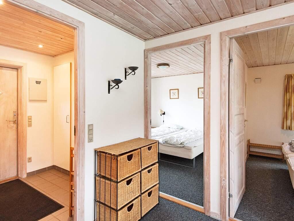 Zusatzbild Nr. 09 von Ferienhaus No. 11550 in Blåvand