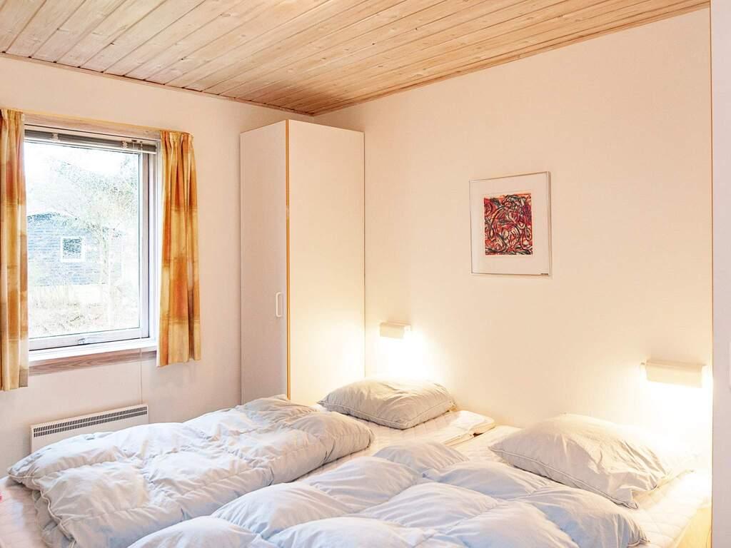 Zusatzbild Nr. 10 von Ferienhaus No. 11550 in Blåvand