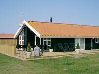 Ferienhaus No. 11778 in Harbo�re in Harbo�re - kleines Detailbild