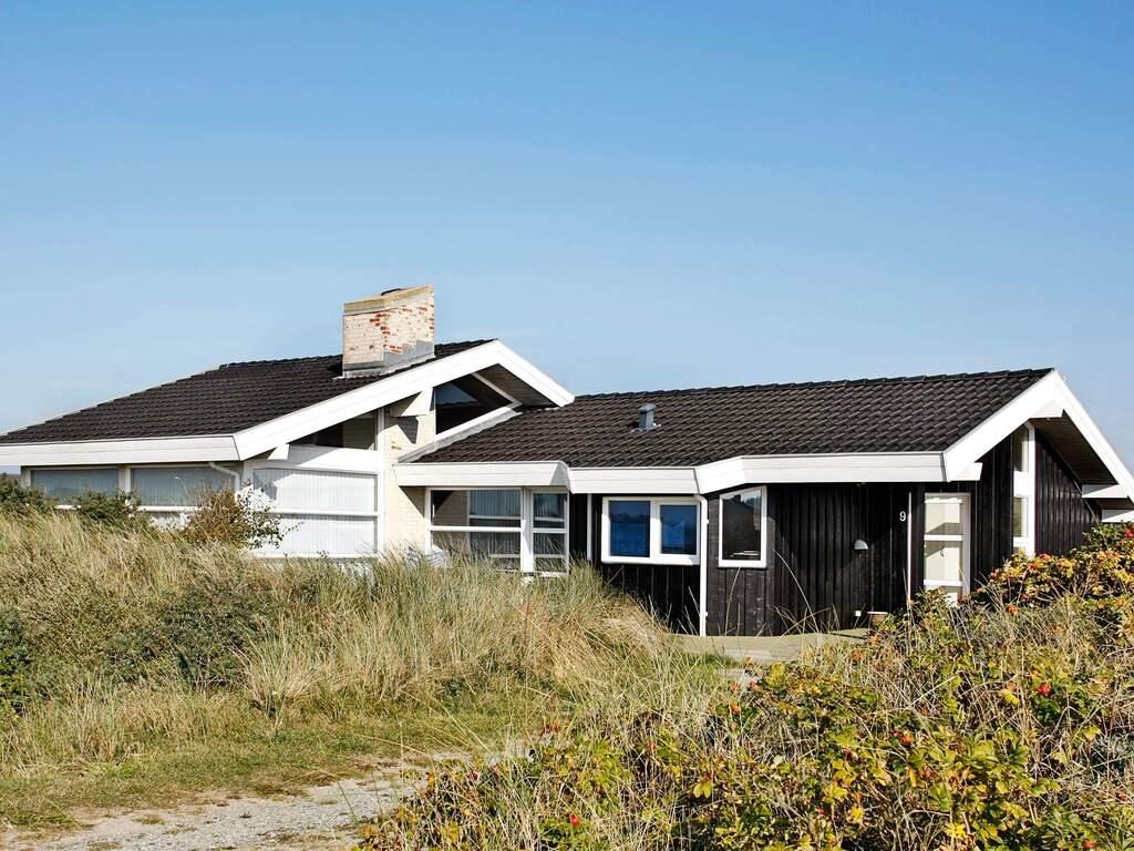 Zusatzbild Nr. 02 von Ferienhaus No. 12055 in Hjørring