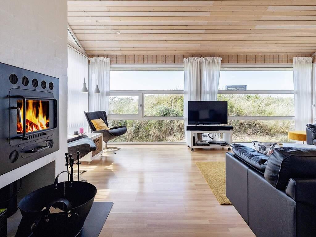 Zusatzbild Nr. 03 von Ferienhaus No. 12055 in Hjørring