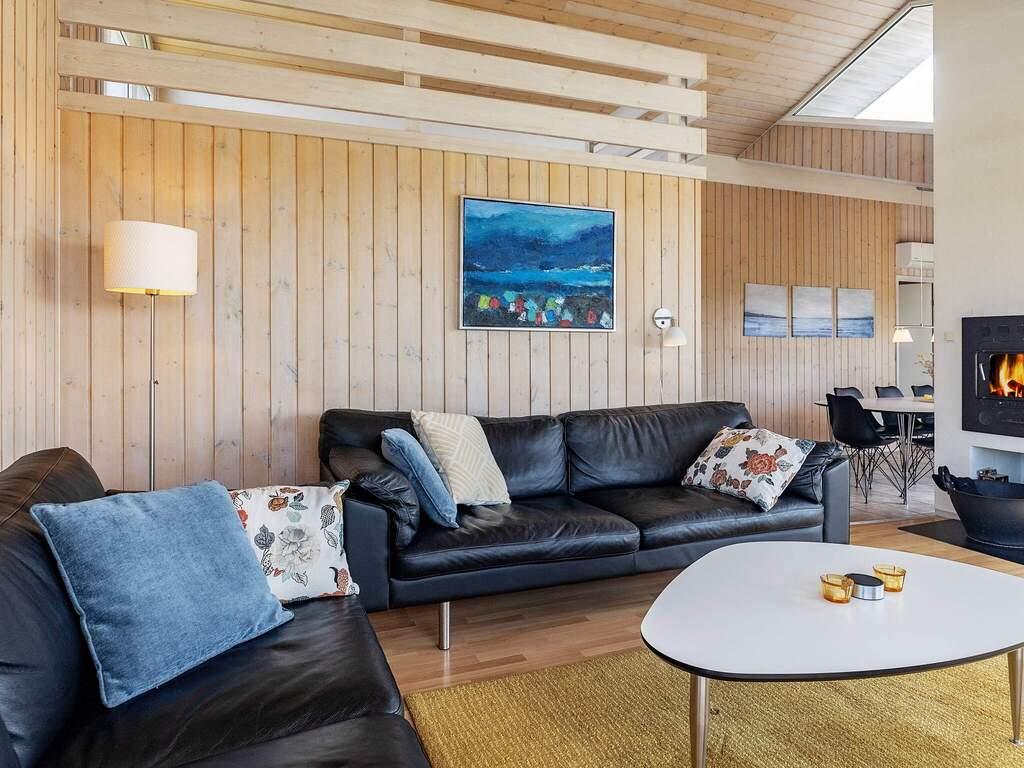 Zusatzbild Nr. 05 von Ferienhaus No. 12055 in Hjørring