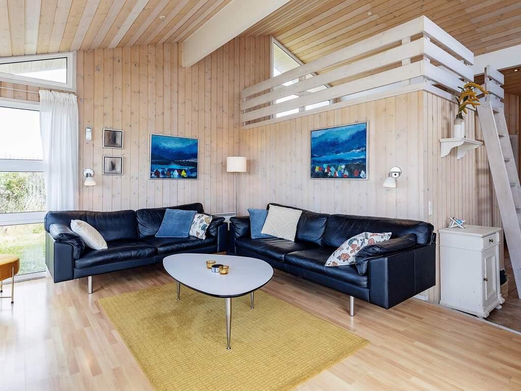 Zusatzbild Nr. 06 von Ferienhaus No. 12055 in Hjørring