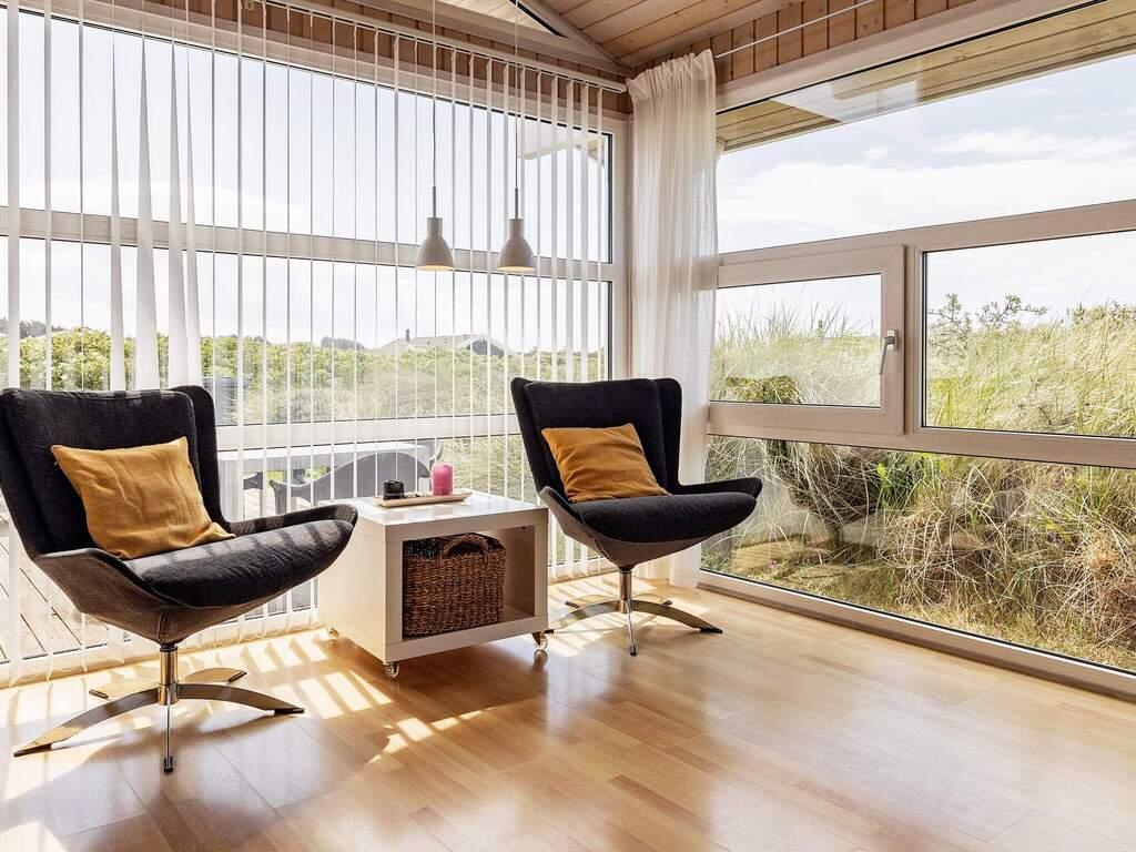 Zusatzbild Nr. 07 von Ferienhaus No. 12055 in Hjørring