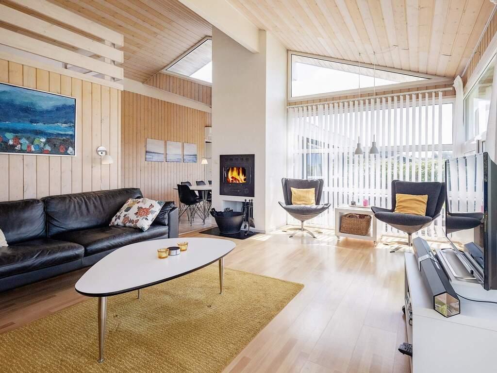 Zusatzbild Nr. 08 von Ferienhaus No. 12055 in Hjørring