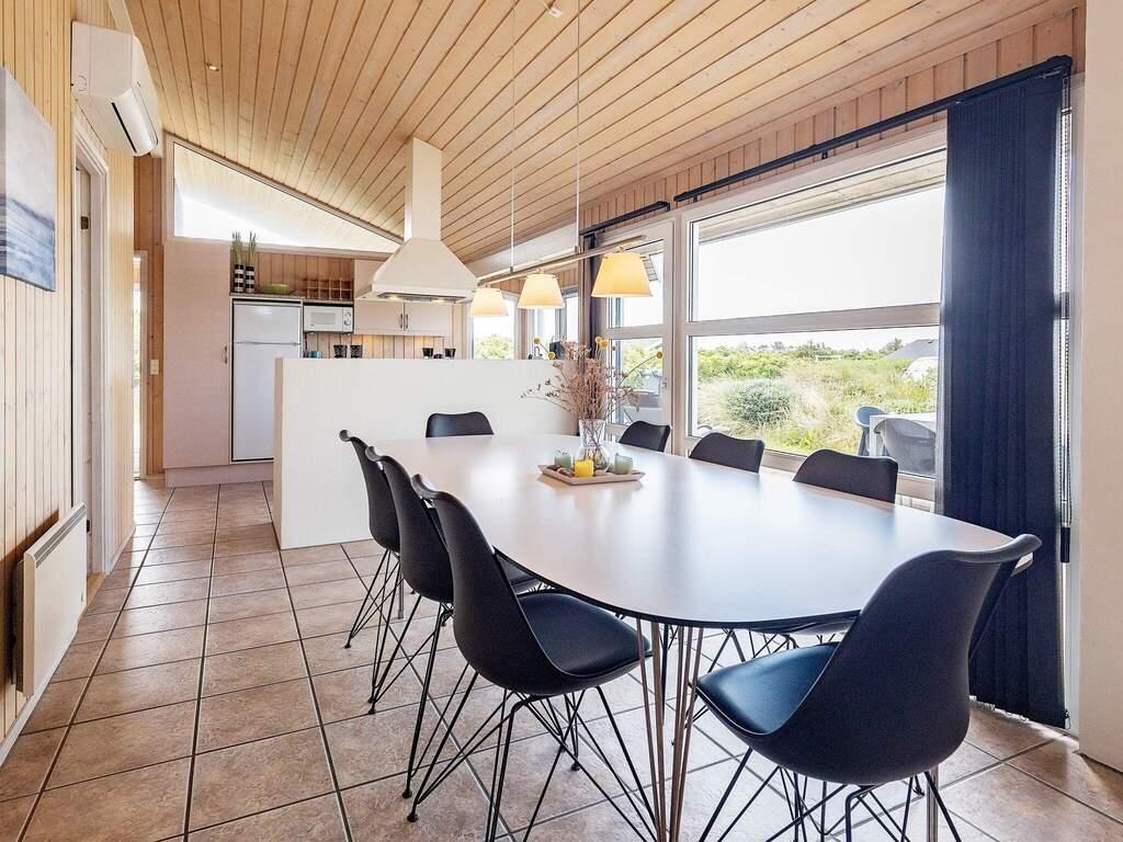 Zusatzbild Nr. 10 von Ferienhaus No. 12055 in Hjørring
