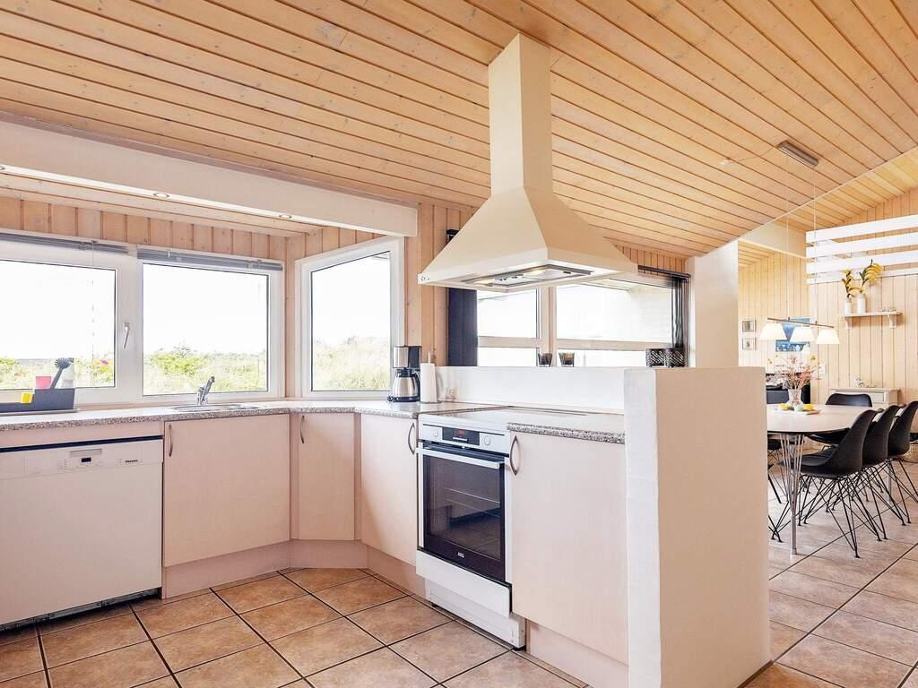 Zusatzbild Nr. 13 von Ferienhaus No. 12055 in Hjørring
