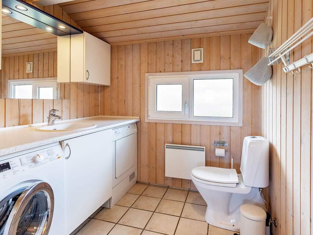 Zusatzbild Nr. 14 von Ferienhaus No. 12055 in Hjørring