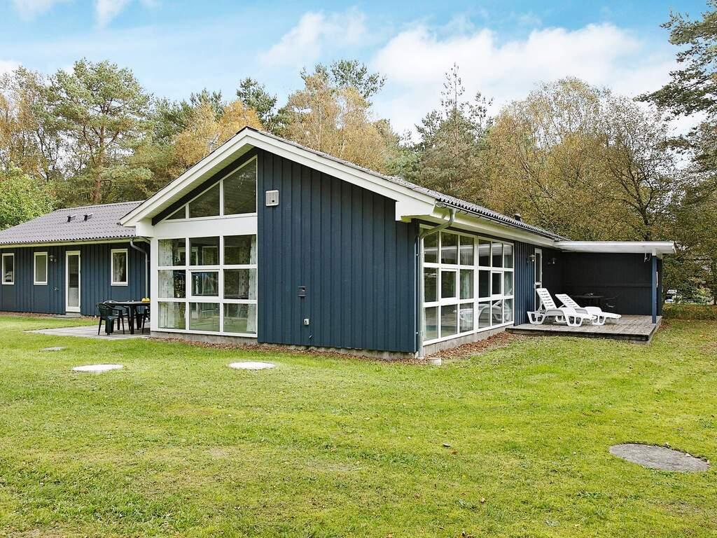 Zusatzbild Nr. 01 von Ferienhaus No. 12086 in Hadsund