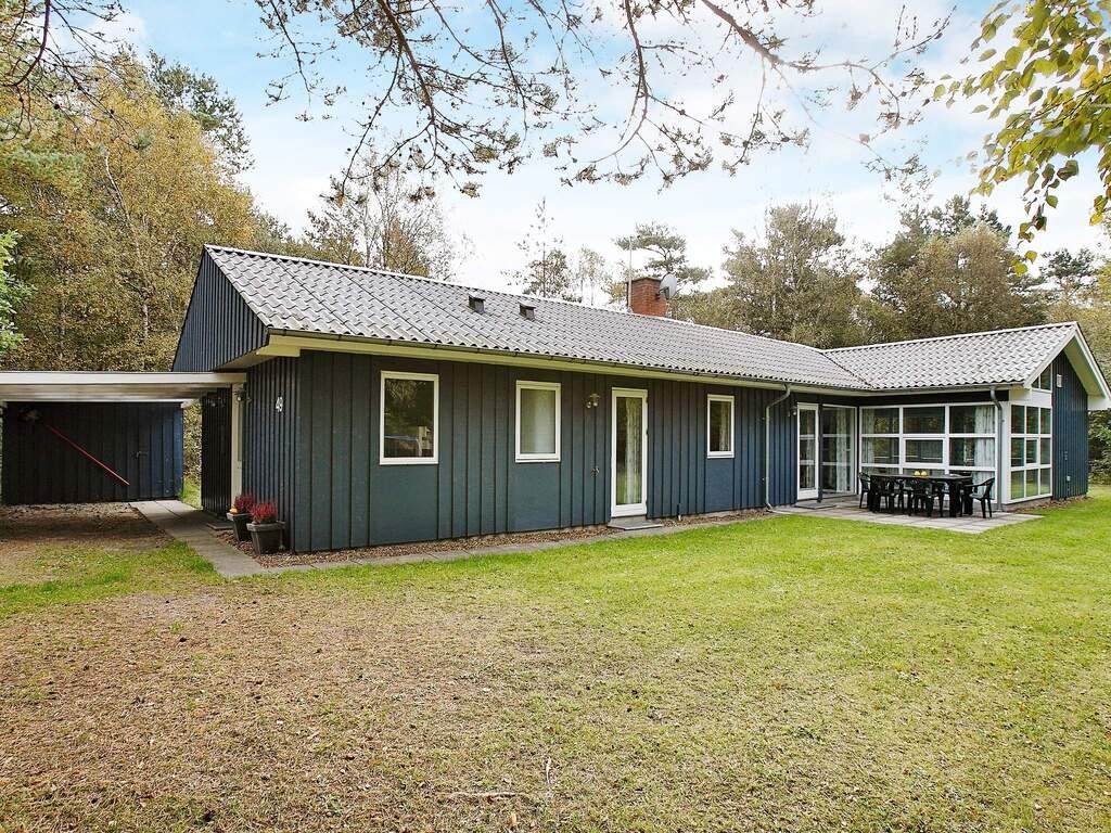 Zusatzbild Nr. 02 von Ferienhaus No. 12086 in Hadsund