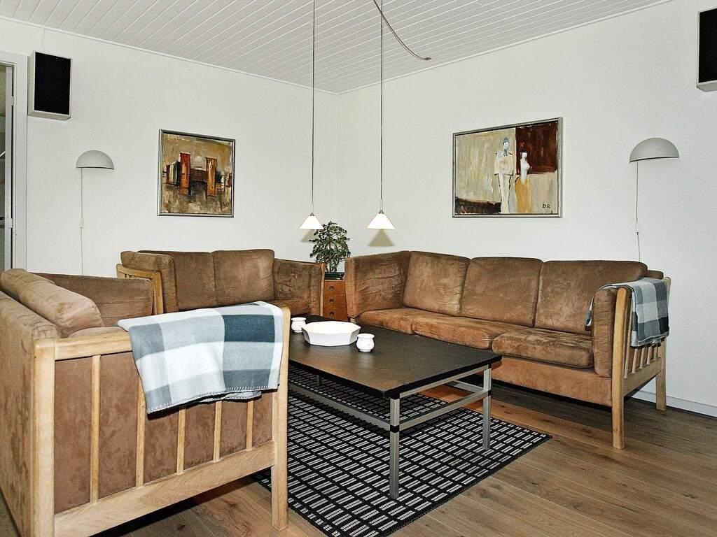 Zusatzbild Nr. 04 von Ferienhaus No. 12086 in Hadsund