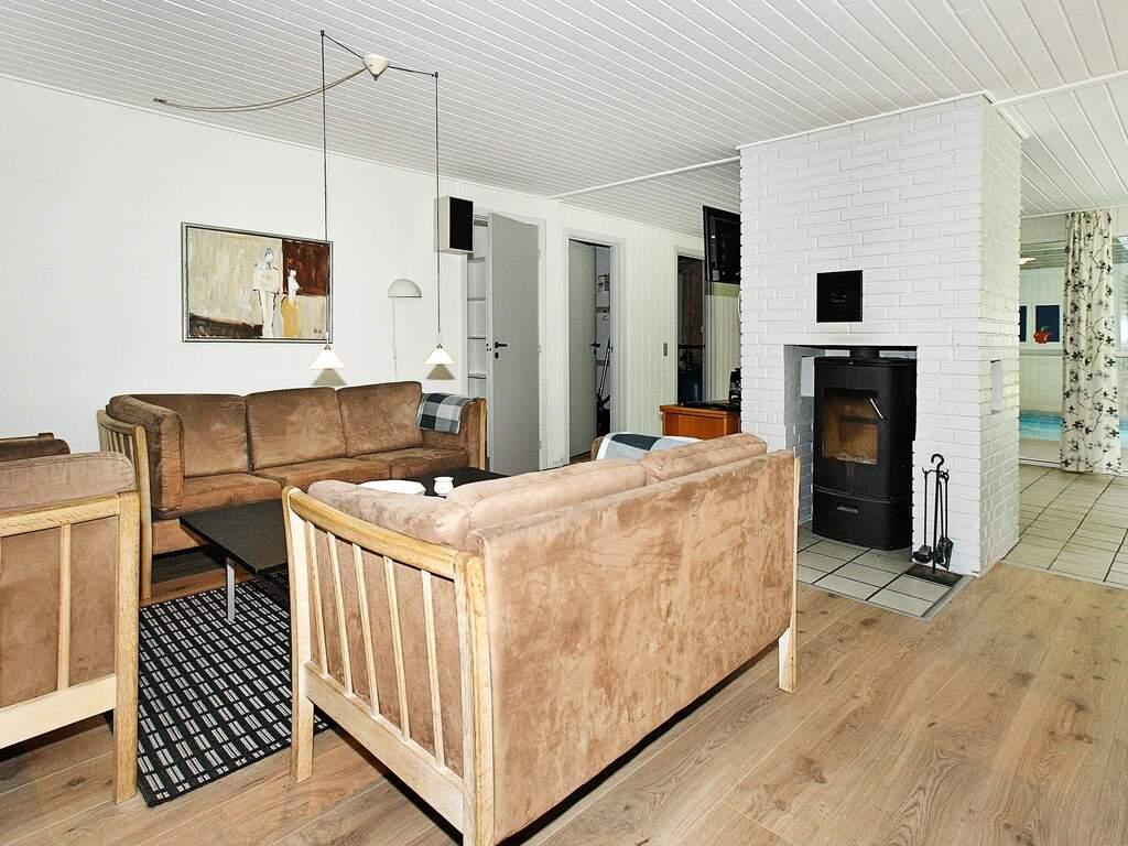 Zusatzbild Nr. 06 von Ferienhaus No. 12086 in Hadsund