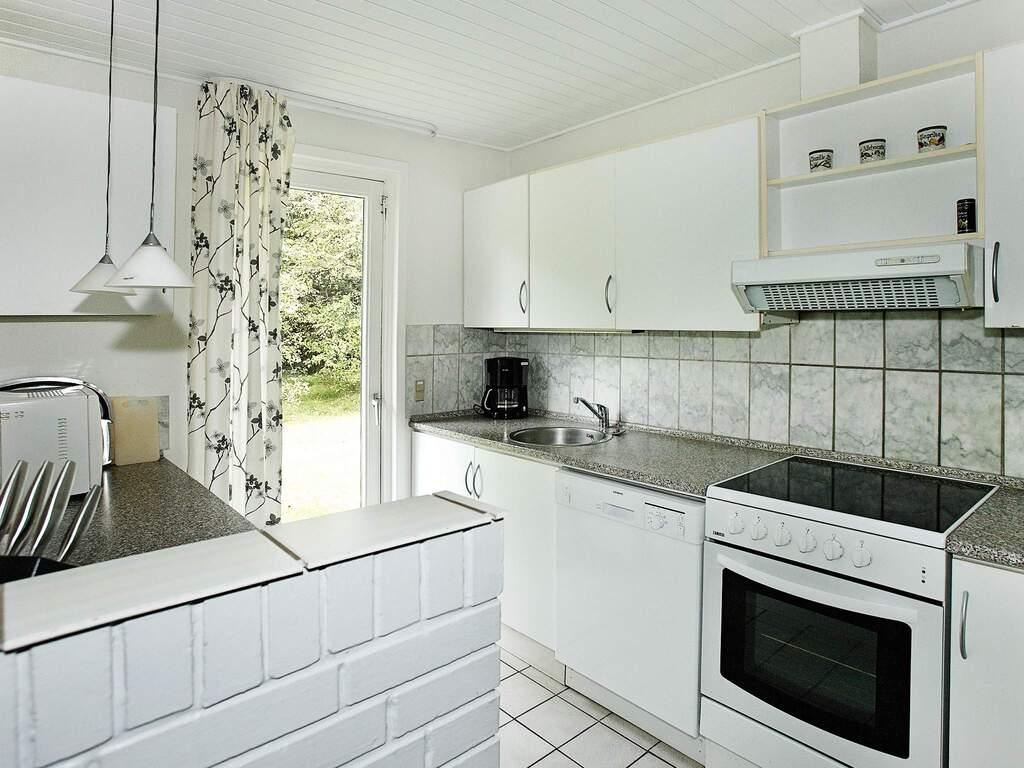 Zusatzbild Nr. 07 von Ferienhaus No. 12086 in Hadsund