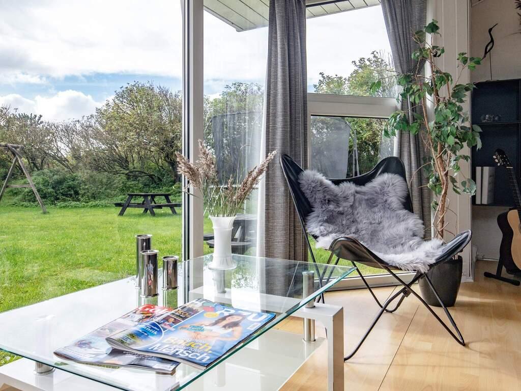Zusatzbild Nr. 04 von Ferienhaus No. 12101 in Vejers Strand