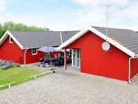 Ferienhaus No. 12102 in Vejers Strand in Vejers Strand - kleines Detailbild