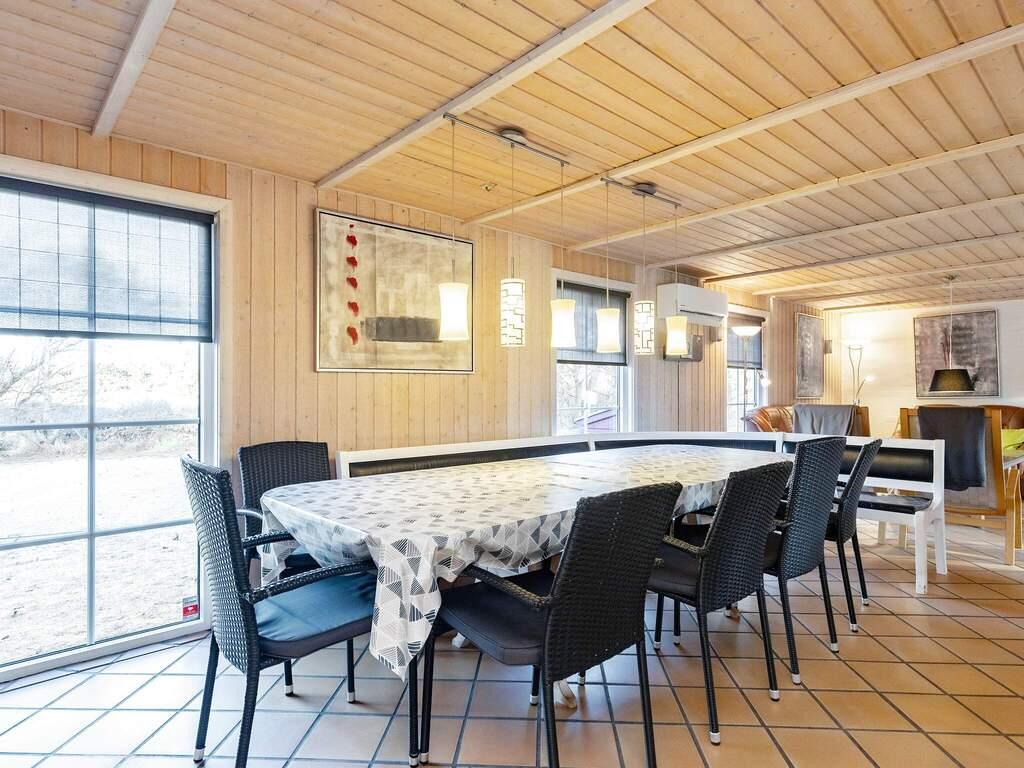 Zusatzbild Nr. 03 von Ferienhaus No. 12102 in Vejers Strand