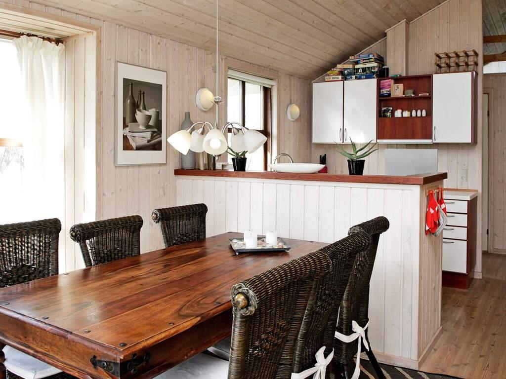 Zusatzbild Nr. 03 von Ferienhaus No. 12103 in Hemmet