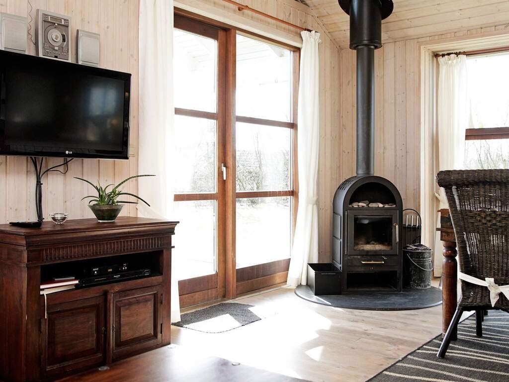 Zusatzbild Nr. 06 von Ferienhaus No. 12103 in Hemmet