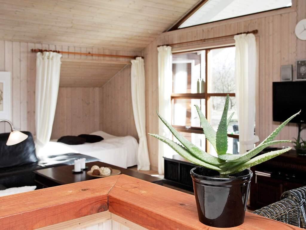 Zusatzbild Nr. 07 von Ferienhaus No. 12103 in Hemmet