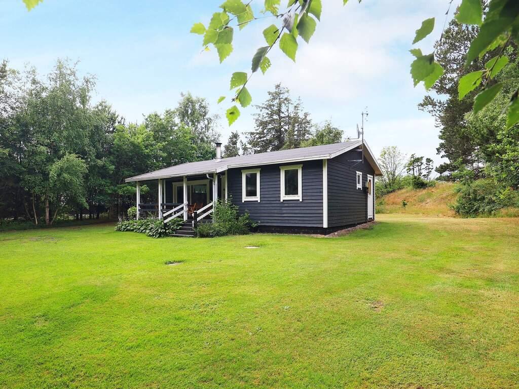 Zusatzbild Nr. 04 von Ferienhaus No. 12114 in Sæby